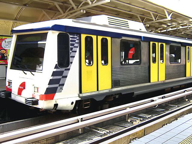 File:Ampang LRT.jpg