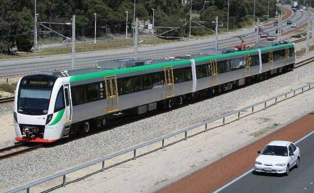 File:2004 Transperth train.jpg