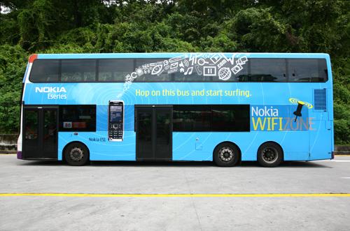 File:Nokia wifi bus.jpg