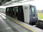 SBS Transit LRT