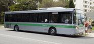 O405 Perth bus
