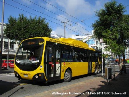 File:Wellington bus.jpg