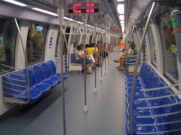 File:Alstom c830 interior.jpg