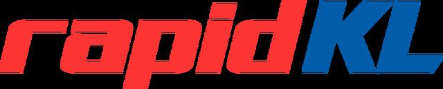 File:Former Rapid KL logo.png