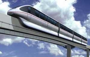 File:Penang Monorail.jpg