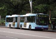 333 Sydney