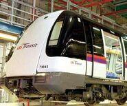 Alstom C751A