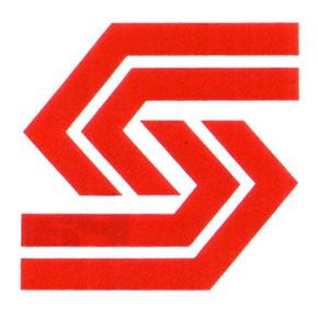 File:Old sbs logo.jpg