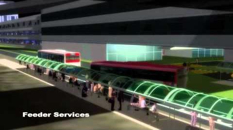 Station Sg Buloh