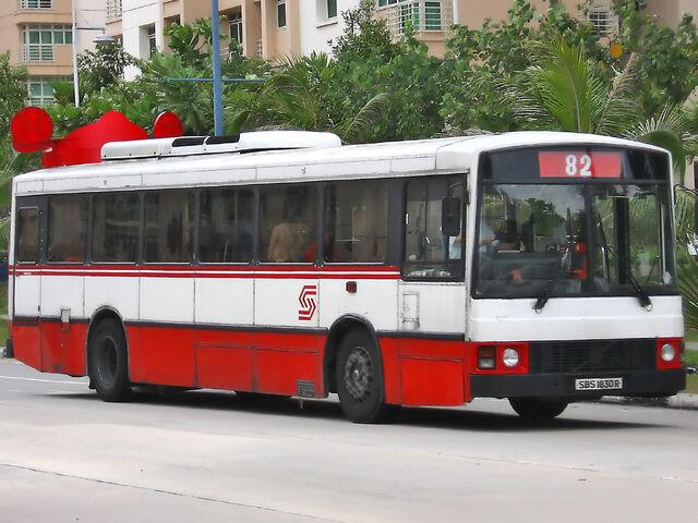 File:Volvo B10M Old SBS bus.jpg
