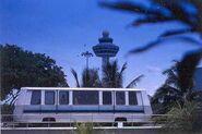 Old Skytrain
