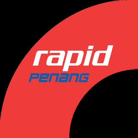 File:RapidPenang logo.png