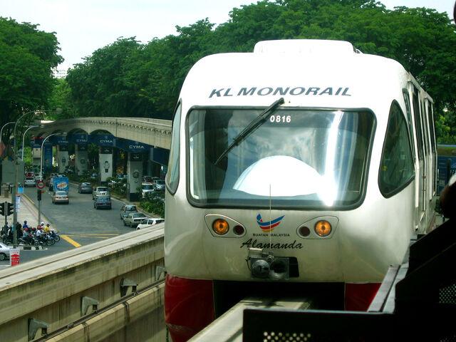 File:KL Monorail.jpg