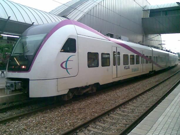 File:Express Rail Link train.jpg