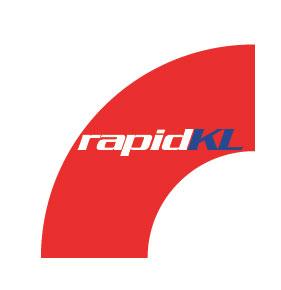 RapidKL logo