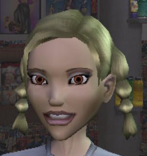 File:2 blonde pigtails.PNG