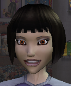 File:Face 5 round.PNG