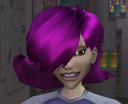 File:1 purple hair.PNG