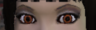File:Eyes 2.PNG