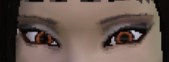 File:Eyes 3.PNG