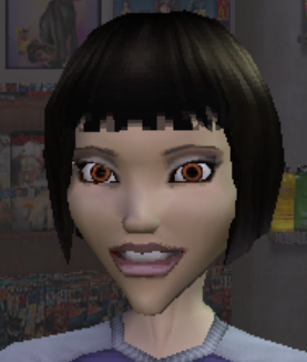 File:Face 3 pointy.PNG
