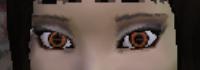 File:Eyes 4.PNG