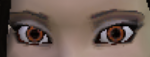 File:Eyes 1.PNG