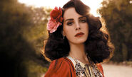 Lana-del-rey-official-paris-dolce-and-gabbana-cover-new-1