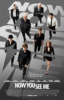 File:Now You See Me.jpg