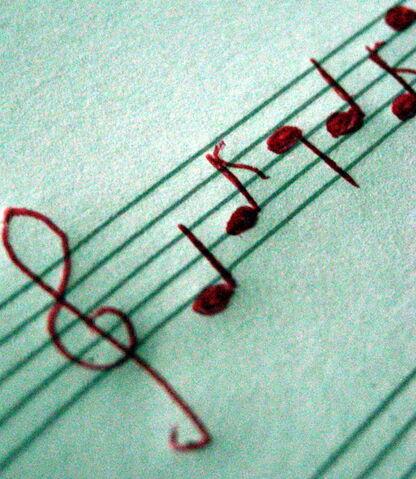 File:Red music by Joplinfan.jpg