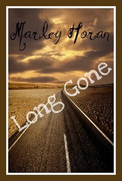 Long-road-sapia