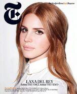 Lana-Del-Rey-NYT-Style-Magazine-1-841x1024