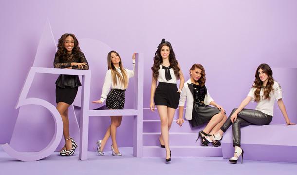 File:Fifth-Harmony-Promo-Photo.jpg