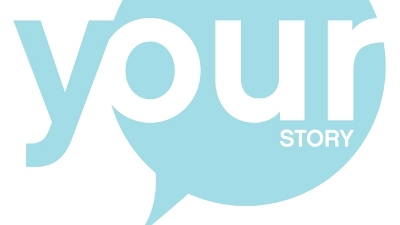 File:Your story logo.jpg