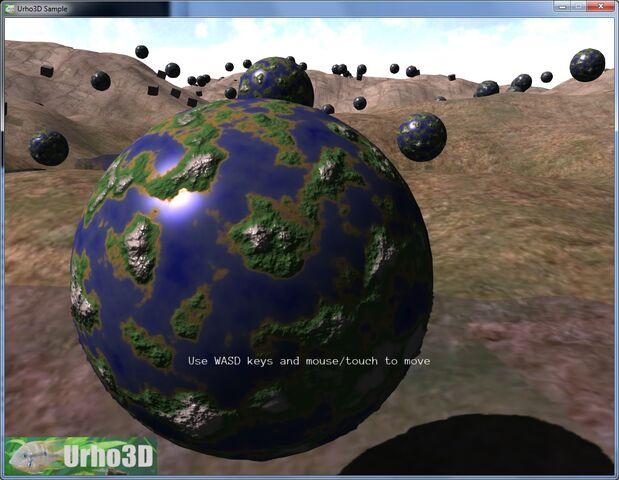 File:Urho planet.jpg