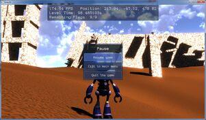 USP GUI2