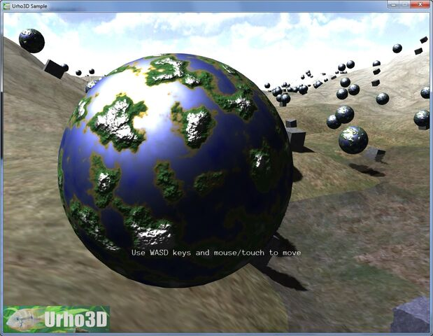 File:Urho planet-0.jpg