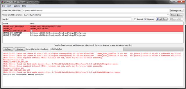 File:Cmake errors.png