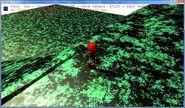 Vlcsnap-2015-04-19-14h53m01s223