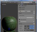Blender to Urho3D Guide