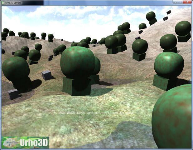 File:Blender model in urho3d.jpg