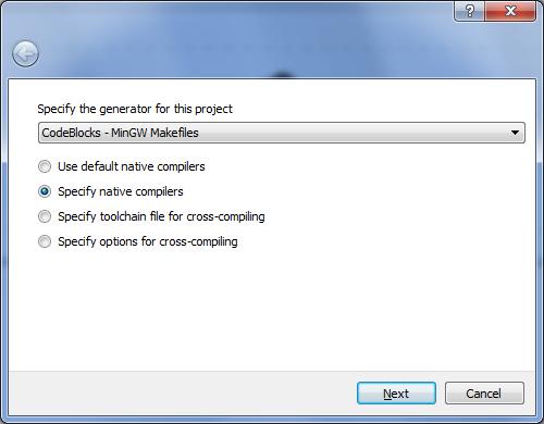 File:Cmake generator.png