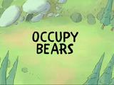Ursos Despejados