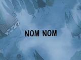 Nom Nom (episódio)