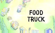 FOODTRUCKTITTLECARD