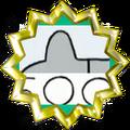 Miniatura da versão das 16h00min de 2 de Agosto de 2015
