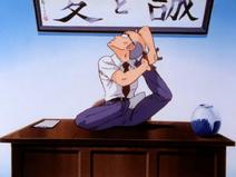 Principal OVA 1