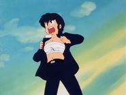 Ryunosuke 96