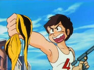 Ataru-with-Lum-s-Bikini-Top-urusei-yatsura-24186943-640-480