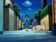 Shinobu Soichiro OVA3